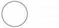Radio Isla Negra